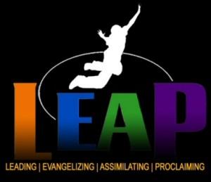 LeapLogo_sm_sm