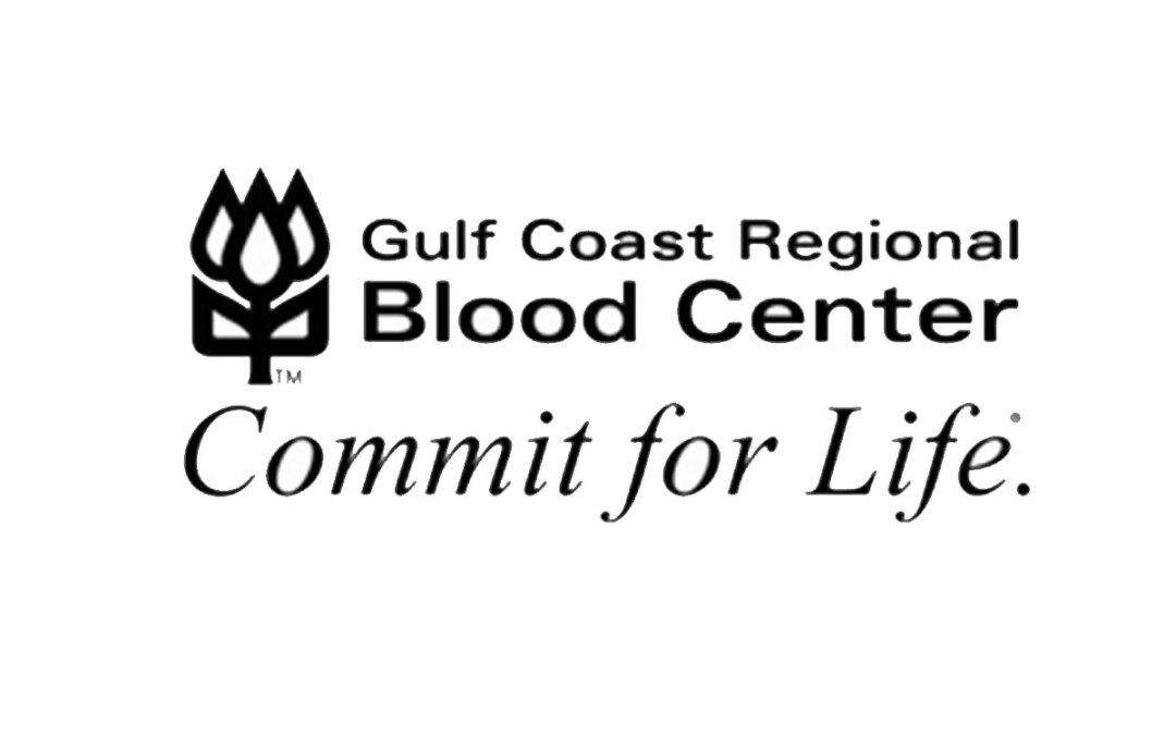 #WeServe Blood Drive – All Campuses February 26th