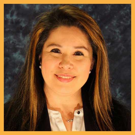 Janice Rios