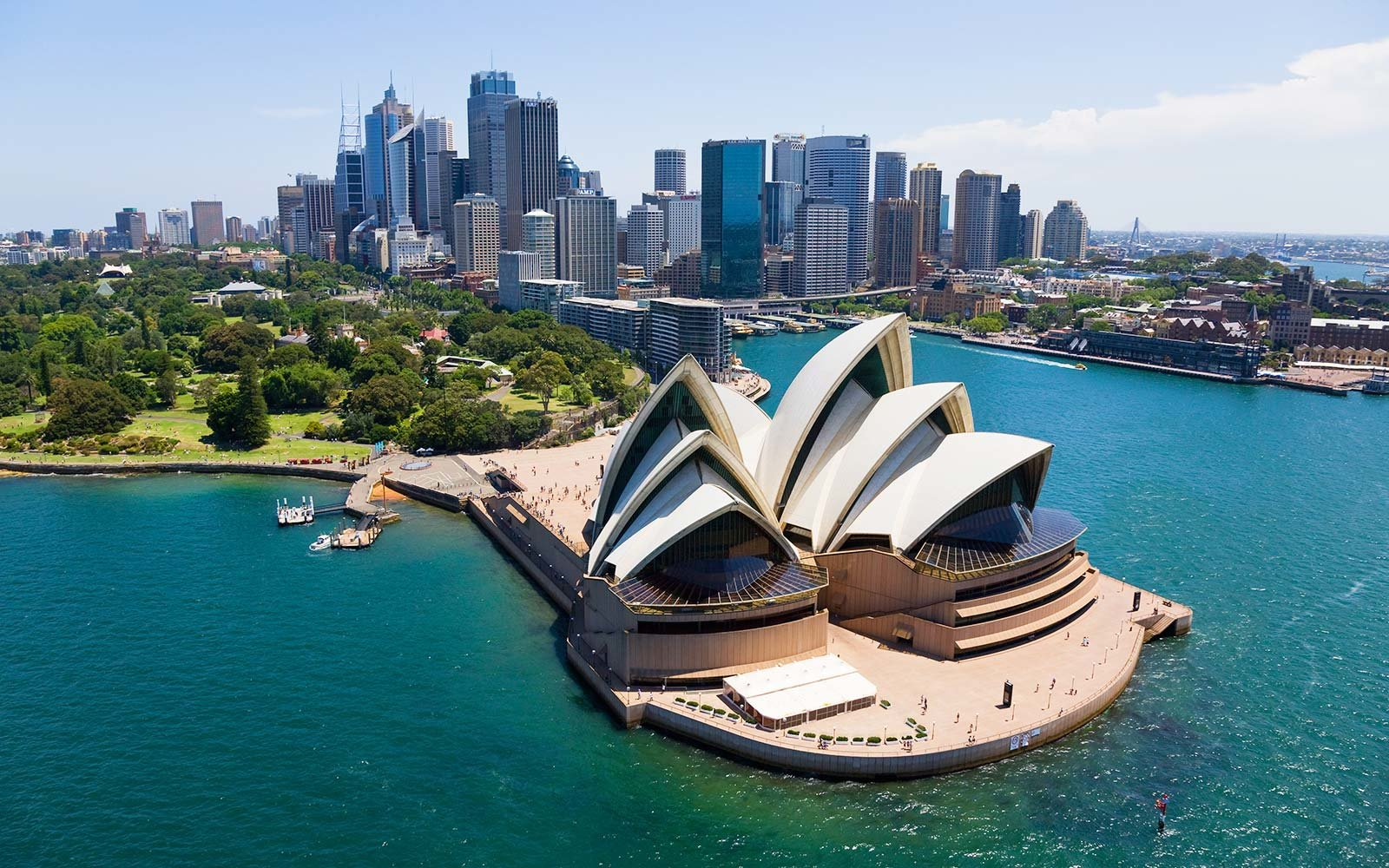 Prayer Request for Woman in Australia - Church Without Walls