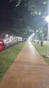 luces 2