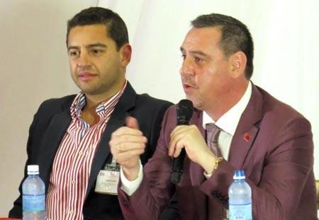 Javier-Zacar-as-responde-a-Marito---Mi-billetera-no-es-herencia-de-la-dictadura-