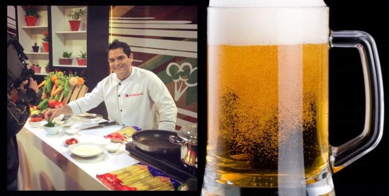 ALCOHOL-facebook pablo
