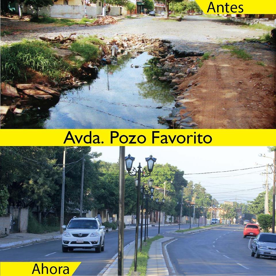 arnaldo 7