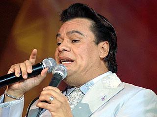 Juan-Grabriel