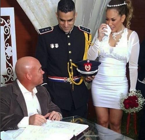 ruth boda 2