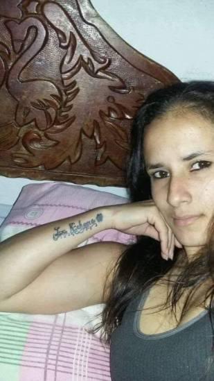 tatua2