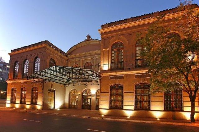 teatro-fachada-2