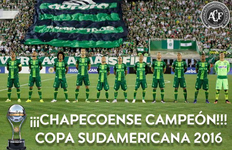 chapecoense-campeon-de-la-sudamericana-2016-_749_484_1435618