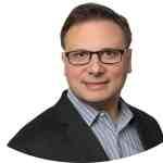 Customer Success Leader - Dave Ginsburg