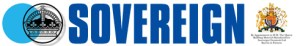 Sovereign Chemicals Limited