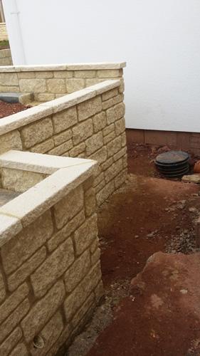 Garage construction Totnes 5