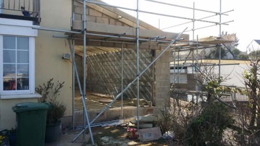 Torbay Builder Extension 10