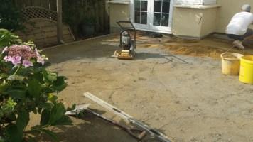 Torbay Builder Extension 19