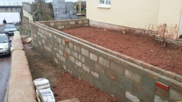 Torbay Builder Extension 6