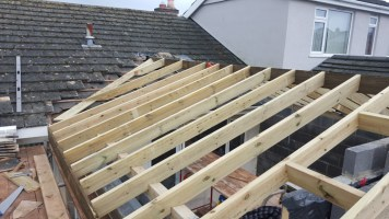 The Torbay Builder 10