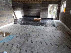 Ilsham New Build 14