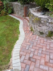 Torbay Block Paving 12