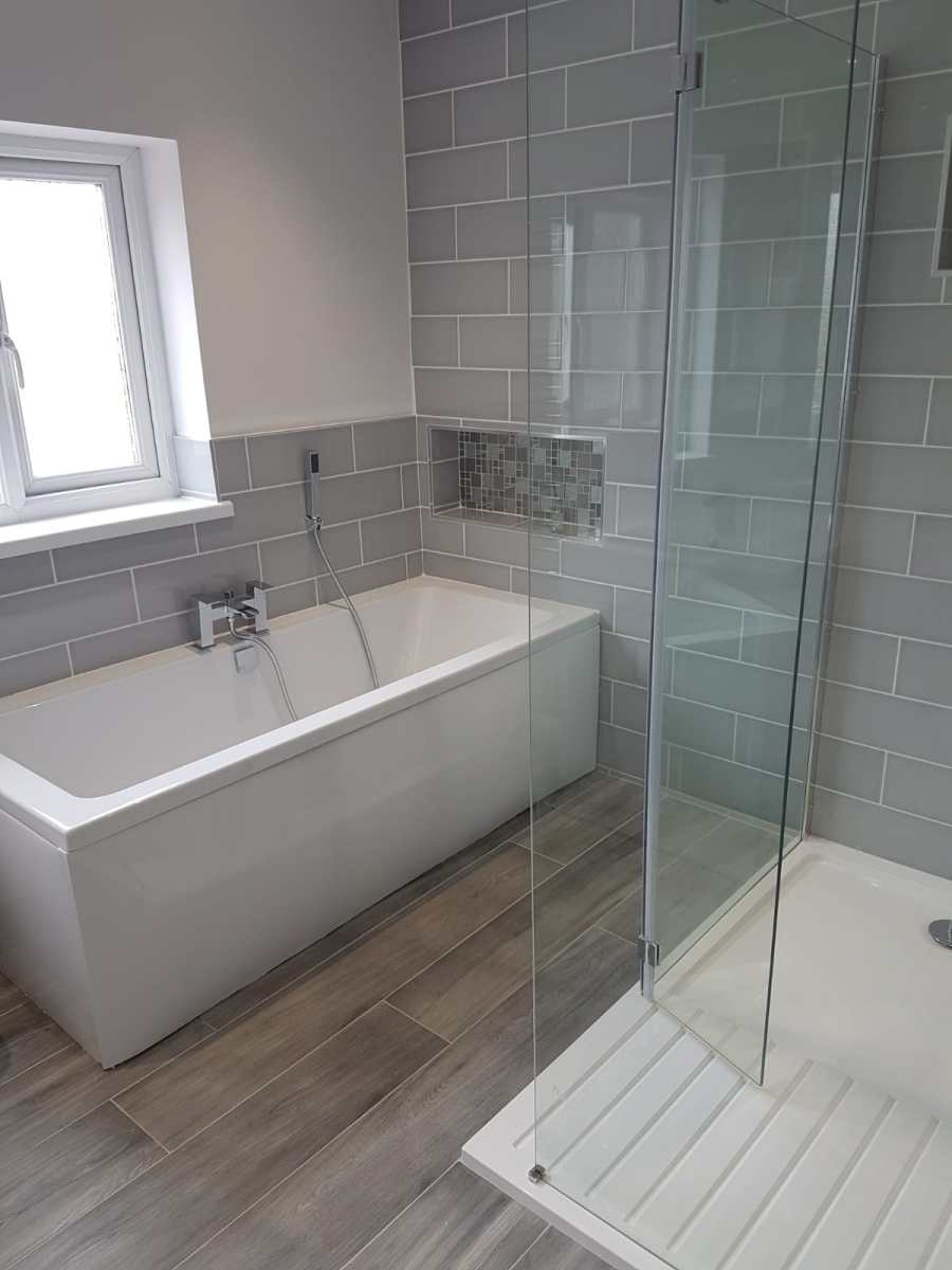 House refurbishment Paignton 13