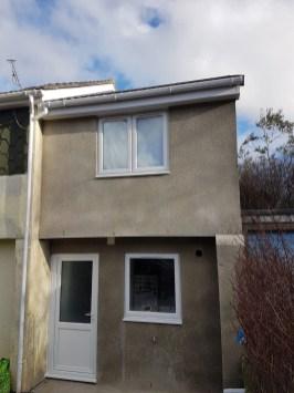 Churston Builders Brixham Extension/Annexe 11