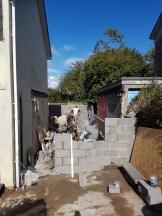 Churston Builders Brixham Extension/Annexe 5