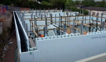 uk-construction7