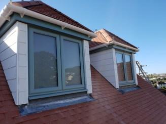Winner Hill Paignton Property Refurbishment 8