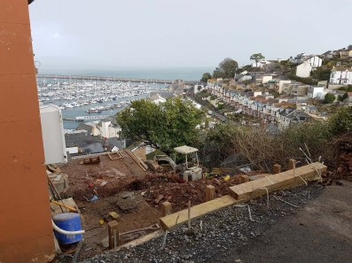 Brixham New build 42