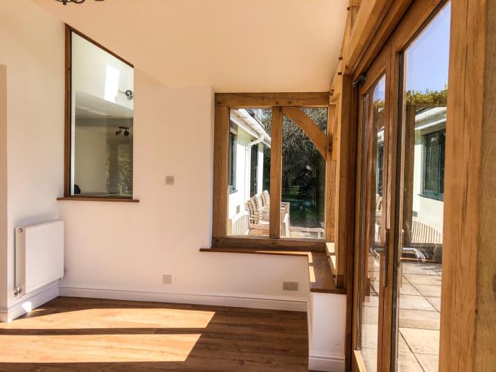 Brixham refurbishment 15