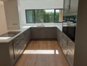 Brixham refurbishment 16