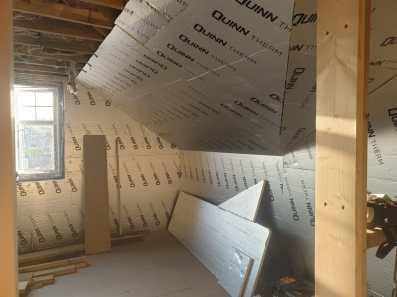 Churston Builders Berkeley Rise Torquay 8