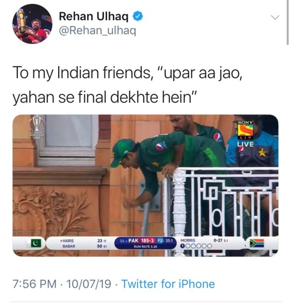 Eight reasons why Indian cricket looks like Indian politics today: a loud, mindless cauldron of 'desh bhakti', unaccountable, Pakistan-obsessed, and a darling of shady corporates