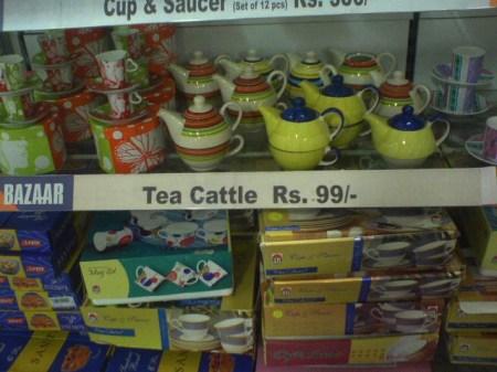 Tea_Cattle