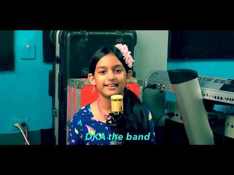 Ajeeb Dastan Hai Yeh Remix by Divya Gocool