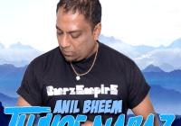 Anil Bheem - Tujhse Naraz