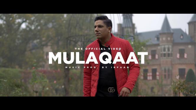 Bollywood Cover 2019 Mulaqaat By Lucky Singh