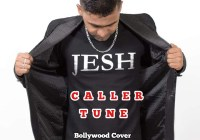 Calller Tune By Jesh Ramnanan & Sunita (bollywood Edm Cover)