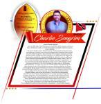Charlie Soogrim