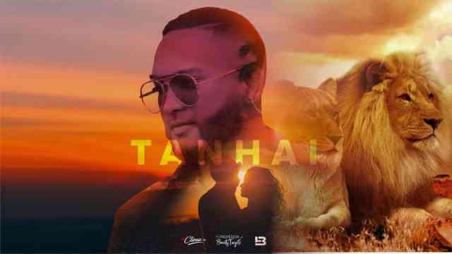 Climaxxx Tanhai