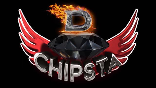 D Chipsta