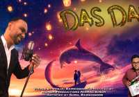 Das Dae Ve Rabba Saanu By Veejai Ramkissoon