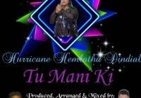 Hemlatha Dindial Tu Mani Ki