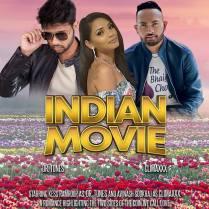 Indian Movie By Dr Tunes & Climaxxx (2019 Chutney Soca)