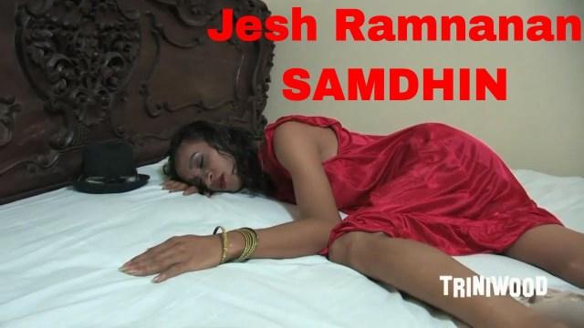 Jesh Ramnanan - Samdhin