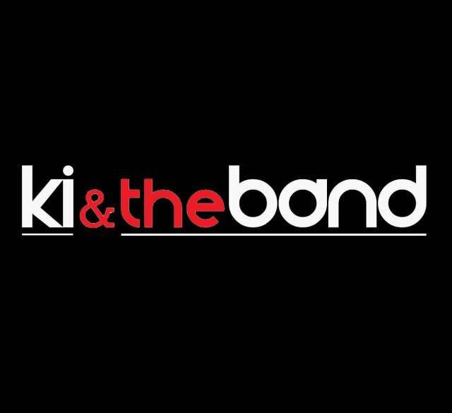 Ki & The Band Biography