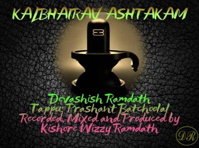 Kalbhairav Ashtakam Final
