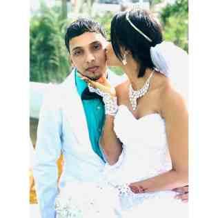 Mr V Wedding.7