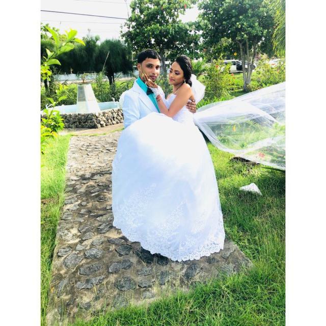 Mr V Wedding1