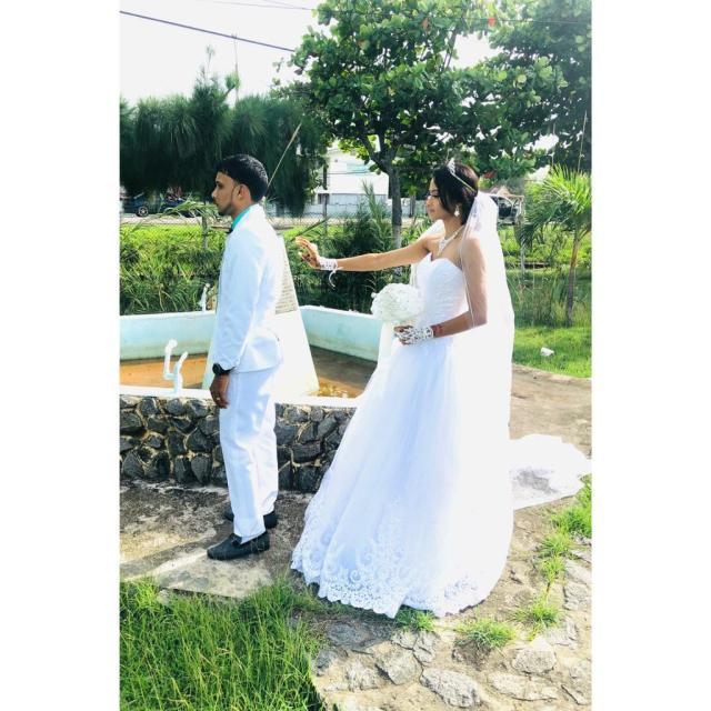 Mr V Wedding6