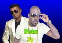 Nisha By Rick Ram & Jumo Primo (2019 Chutney Soca)